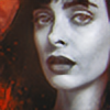 AlinaCarrie's avatar