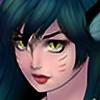 AlinaDev's avatar