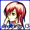 alinadrongo's avatar