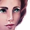 alinaelf's avatar