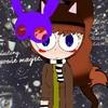 AlinaFazbear1293's avatar