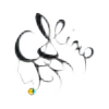 ALINAFMdotRO's avatar
