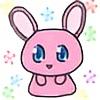 AlinaKitti's avatar