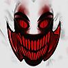 AlinaLemix's avatar