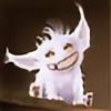 alinam88's avatar