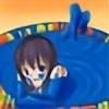 AlinaPaint's avatar