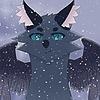 AlinaPrince's avatar