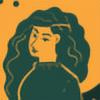 AlinaSapphire's avatar