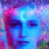 AlinaVaman's avatar