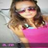 alinaxoxo's avatar