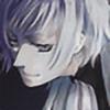 Alinaymx's avatar