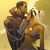 alincoln000's avatar