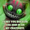 Alincyr's avatar