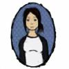 ALinder's avatar