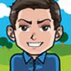 AlinDesign's avatar