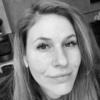 Aline1984's avatar
