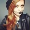 alineboni's avatar