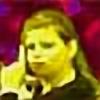 alinebottcher's avatar