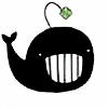 Alinechan's avatar