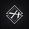 AlineDesignBrasil's avatar