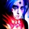 alinefoxy's avatar