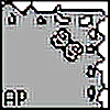 AlinePotter's avatar