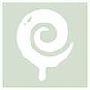 Alineshh's avatar