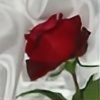 alinevaleria140's avatar