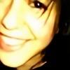 Alinex29's avatar
