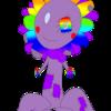 alinh1296's avatar