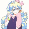 ALink2ThePast7's avatar