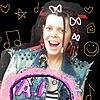 alinkathefabulous's avatar