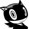 ALinkBetweenWords's avatar