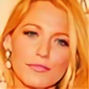 Alino4kaAlino4ka's avatar