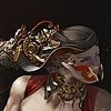 Alinoesa's avatar