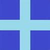 AlinoGrazil's avatar