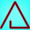 AliNomster's avatar