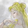alinsa's avatar