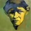 alinvarticeanu's avatar