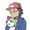 AliodaDraws's avatar