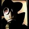 Alioli1's avatar