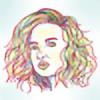 Aliona-Endergirl's avatar