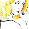 aliona88's avatar