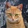 AlionaFireStar's avatar
