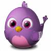 alionline's avatar