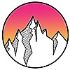 Alioramira's avatar