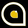 Alioro's avatar
