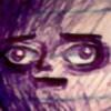 Aliousal's avatar
