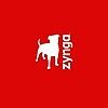 Alipants's avatar