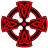 aliphay's avatar